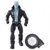 Tombstone Action Figure - Legends Build-A-Figure Collection - Spider-Man - 6