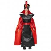 Jafar Classic Doll - Aladdin - 12''