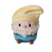 Happy Scented Ufufy Plush - Small