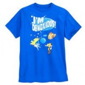 Finding Nemo Im Obnoxious T-Shirt for Kids