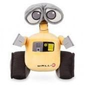 WALL?E Plush - Small