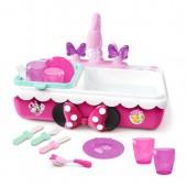Minnie Mouse Magic Sink Set