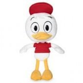 Huey Plush - DuckTales - Small