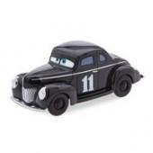 Junior Moon Die Cast Car - Cars 3
