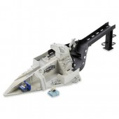 Star Wars Hot Wheels Star Destroyer Slam and Race Launcher Playset