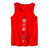 The Little Mermaid Tank Top for Girls by ROXY Girl