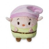 Dopey Scented Ufufy Plush - Small