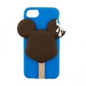 Mickey Mouse Ice Cream Bar iPhone 7/6/6S Case