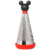 Mickey Mouse Cheese Grater - Disney Eats