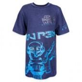 DJ Rex T-Shirt for Boys - Star Wars: Galaxys Edge