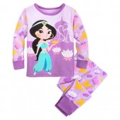 Jasmine PJ PALS for Baby