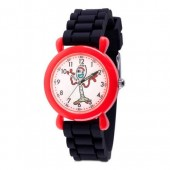 Forky Time Teacher Watch for Kids - Toy Story 4