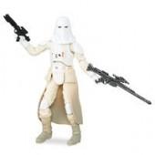 Snowtrooper Action Figure - Star Wars: The Black Series - Hasbro