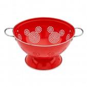 Mickey Mouse Colander - Disney Eats