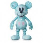 Mickey Mouse Memories Plush - Medium - May - Limited Release