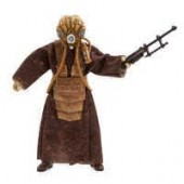 Zuckuss Action Figure - Star Wars - Black Series by Hasbro