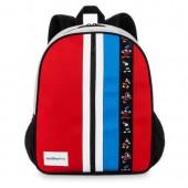 Mickey Mouse Backpack for Kids - Walt Disney World