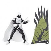 Moon Knight Action Figure - Legends Build-A-Figure Collection - 6