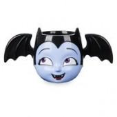 Vampirina Batwing Cup for Kids