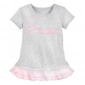Walt Disney World ''Princess'' T-Shirt for Girls