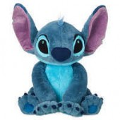Stitch Plush - Lilo & Stitch - Large