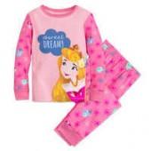 Sleeping Beauty PJ PALS for Girls
