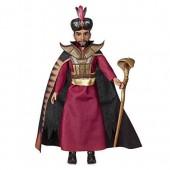 Jafar Fashion Doll by Hasbro - Aladdin - Live Action Film - 11''