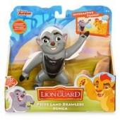 The Lion Guard Pride Land Brawlers - Bunga