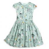 Disney Animators Collection Dress for Girls