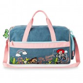 Toy Story Duffle Bag