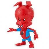 Spider-Ham Spin Vision Action Figure - Spider-Man: Into the Spider-Verse