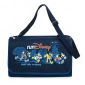 Mickey Mouse and Friends runDisney Outdoor Blanket