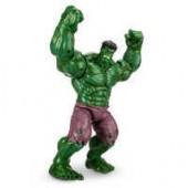 Hulk Talking Action Figure
