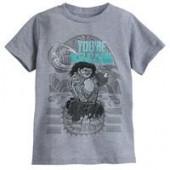 Maui T-Shirt for Kids - Disney Moana