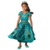 Jasmine Deluxe Costume - Kids
