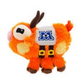 Archie Plush - Small - Monsters University