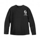 Mickey Mouse Spirit Jersey for Kids - Walt Disney Studios