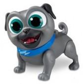 Bingo Surprise Action Toy - Puppy Dog Pals