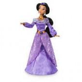 Jasmine Singing Doll - Aladdin