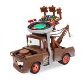 Mater Die Cast Car - Cars 3