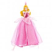 Aurora Dress Ornament