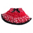 Minnie Mouse Tutu for Girls