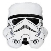 Stormtrooper Plush PJ Pillow - Star Wars