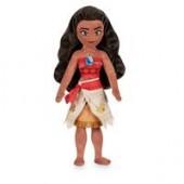 Moana Plush Doll - 20
