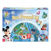 Eye Found It Board Game by Ravensburger