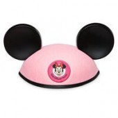 Minnie Mouse Ear Hat for Baby - Walt Disney World