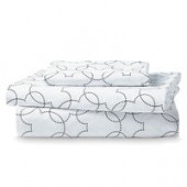 Mickey Mouse Dash Sheet Set by Ethan Allen