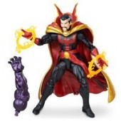 Doctor Strange - Build-A-Figure Collection - 6