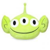 Toy Story Alien Emoji Pillow