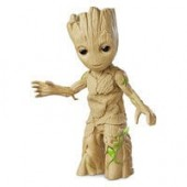 Groot Dancing Figure by Hasbro - Guardians of the Galaxy Vol. 2 - 11 1/2